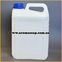 D-Pantenol 75% 5 кг опт
