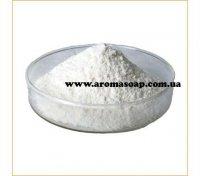 Диоксид титана микронизированный маслодиспергируемый