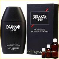 Drakkar Noir, Laroche (мужской) парф.композиция