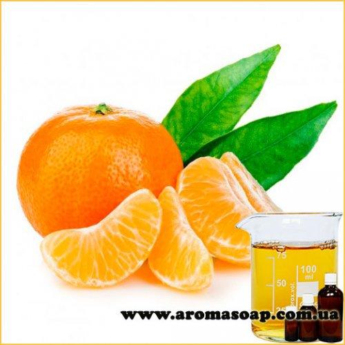 Мандарин ефірна олія Німеччина