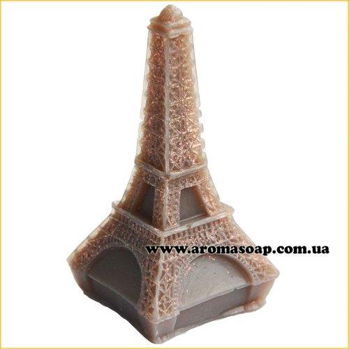 Эйфелевая башня 3D элит-форма