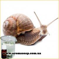Snailine (Фильтрат секреции улитки, муцин) 10г