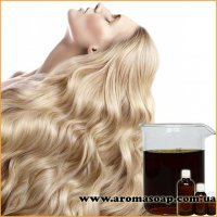 Фітокомплекс стимулюючий ріст волосся