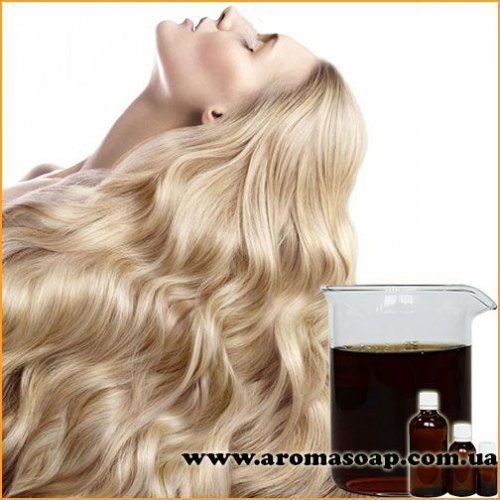Фитокомплекс стимулирующий рост волос