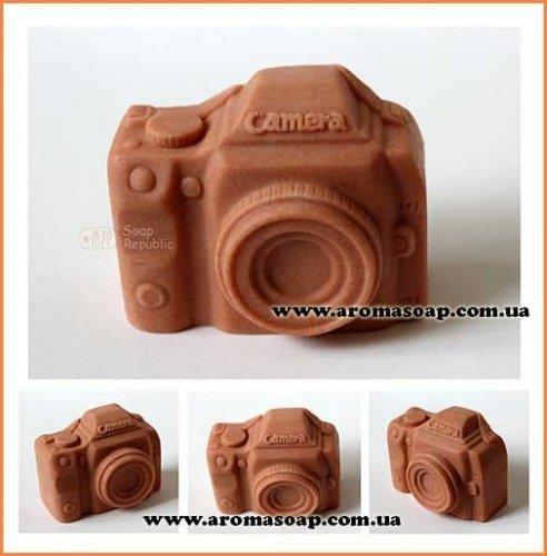 Фотоапарат еліт-форма