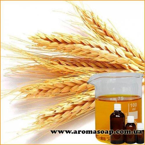 Гидролизат протеинов Пшеницы