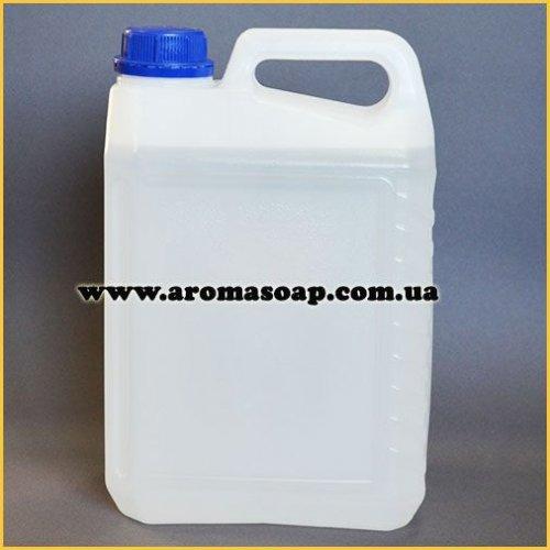 Глицерин 99,8% фармакопейный опт 10 кг