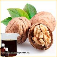 Екстракт листя Волоського горіха гліколевий