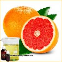Екстракт Грейпфрута гліколевий