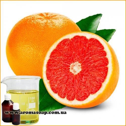 Жидкий экстракт Грейпфрута гликолевый