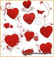Картинка Love-049