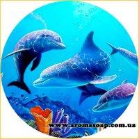 Картинка Sea-025