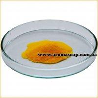 Коэнзим Q10 (водорастворимый) 3 г