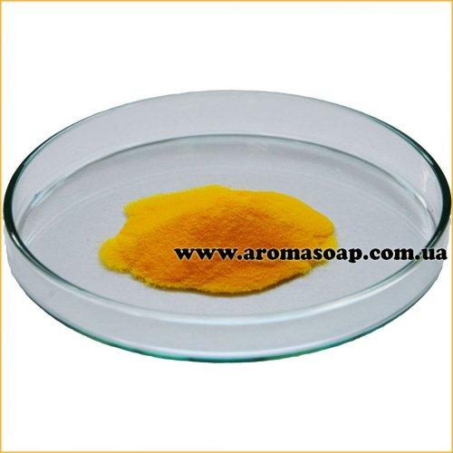 Коэнзим Q10 (водорастворимый) 3г