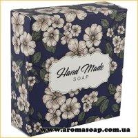 Коробка микс Hand Made soap