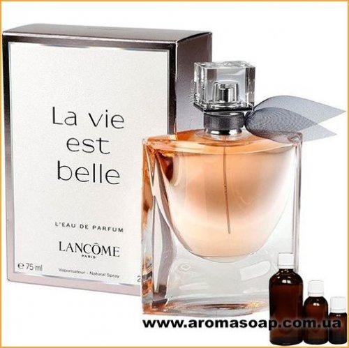La vie est belle, Lancome (жіноча) парф.композиція