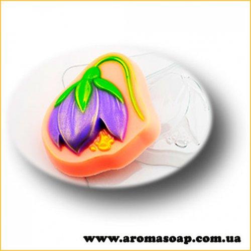 Літня квітка 2 63г (пластик)