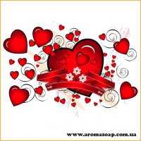 Картинка Love-002