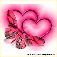 Картинка Love-032