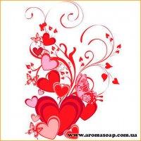 Картинка Love-075