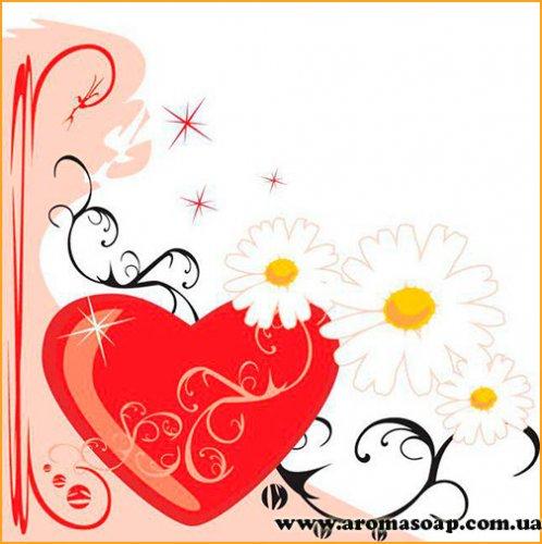 Картинка Love-087