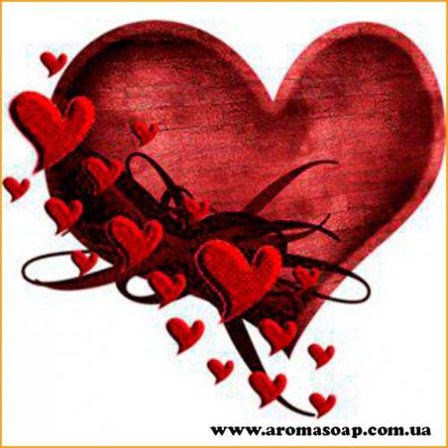 Картинка Love-088