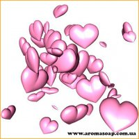 Картинка Love-089