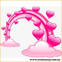 Картинка Love-097