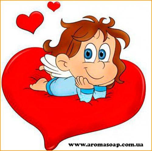 Картинка Love-100