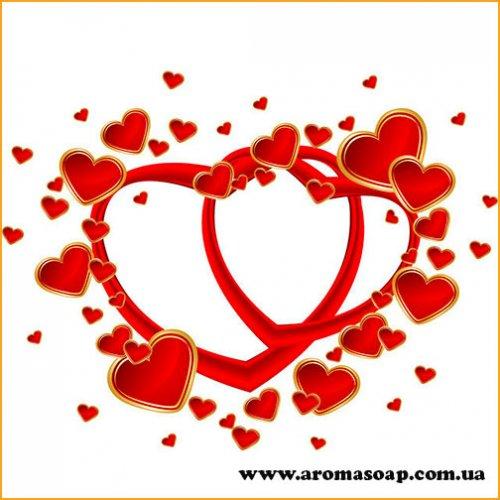 Картинка Love-106