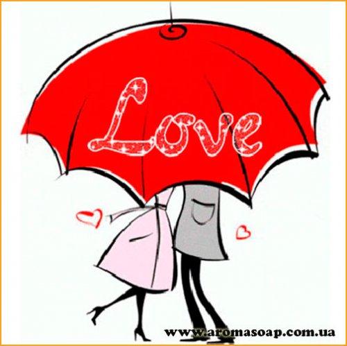 Картинка Love-074