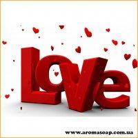 Картинка Love-016