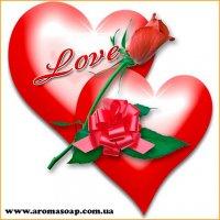 Картинка Love-035