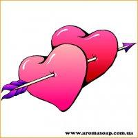 Картинка Love-050