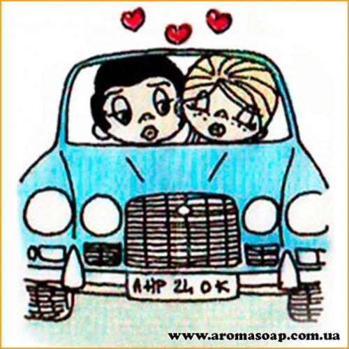 Картинка Love-062