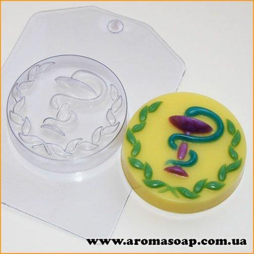 Мед змея 75 г (пластик)