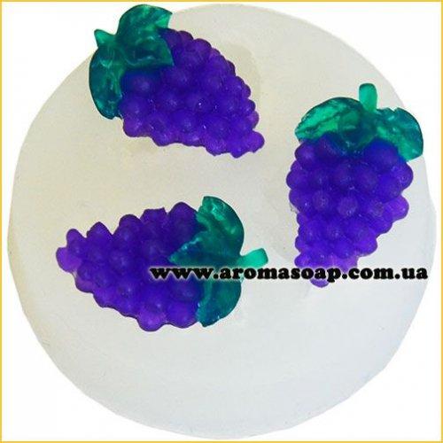 Молд 084 Три Винограда