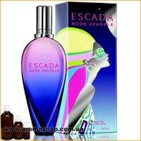 Moon Sparkle, Escada (жіноча) парф.композиція