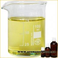 Олеїнова кислота