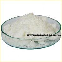 Миристиловый спирт (Ercanol M 14 V)