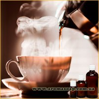 Ароматный кофе отдушка