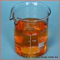 ПАР із Виноградної оліїї (Resassol AGV)