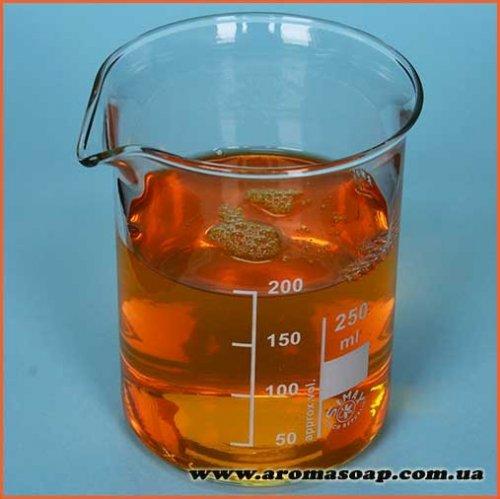 ПАВ из Виноградного масла (Resassol AGV)