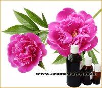 Півонія (аналог мила Dove) аромат для мила з нуля