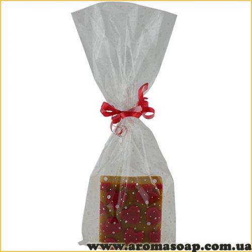 Упаковка подарочная №09 (10х25)