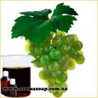 Поліфеноли винограду (екстракт пропіленгліколевий)