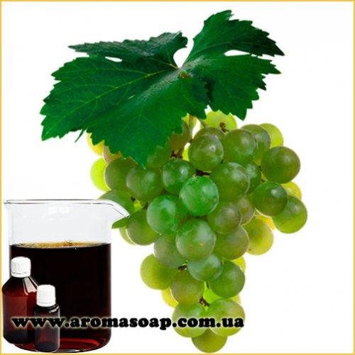 Полифенолы винограда (экстракт пропиленгликолевый)