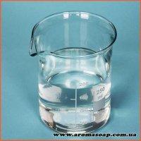 Фракционное кокосовое масло (каприлик/каприк триглицериды)