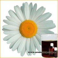 Рідкий екстракт квіток Ромашки гліколевий