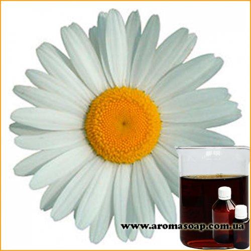 Жидкий экстракт цветков Ромашка гликолевый